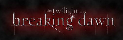 «Рассвет» будет разделен на две части. Актеры просят высокие гонорары