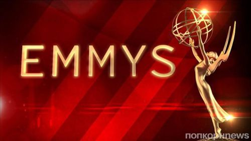 Объявлен список номинантов на премию «Эмми» 2017