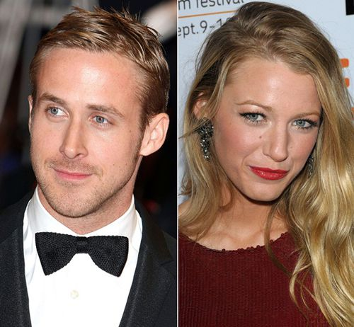 Colour Me Good Ryan Gosling Mel Elliott 9780957314832 5354154