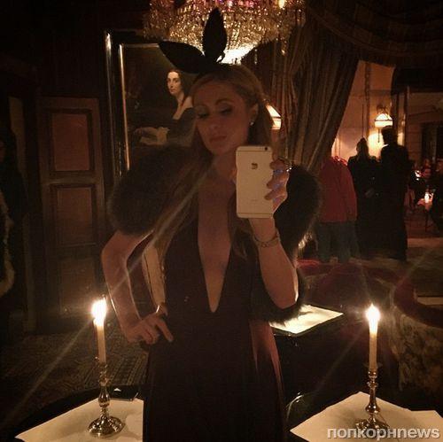 Звезды в социальных сетях: Lady GaGa поздравляет с Ханукой, а Пол Уэсли призывает любить котиков