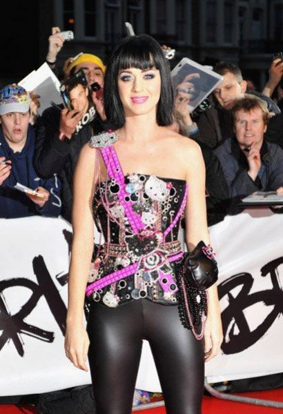 Brit Awards 2009