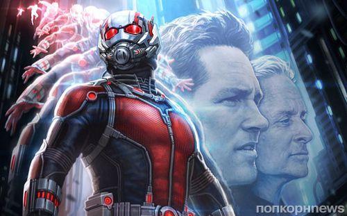 Marvel ������������ ������ ���������-��������