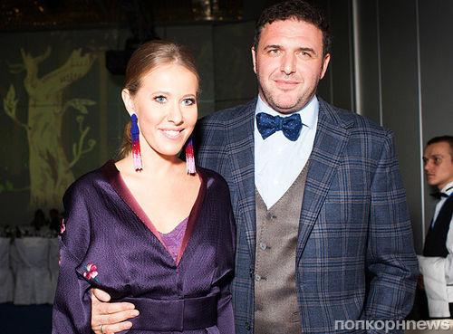 Ксения Собчак призналась, что не хочет иметь детей