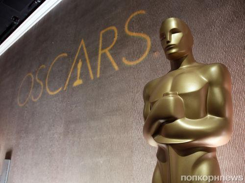 Учёные назвали «рецепт» победы на «Оскаре»