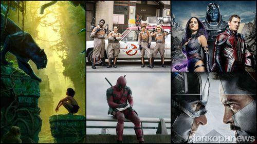Минкультуры предлагает урезать количество голливудских фильмах в российских кинотеатрах