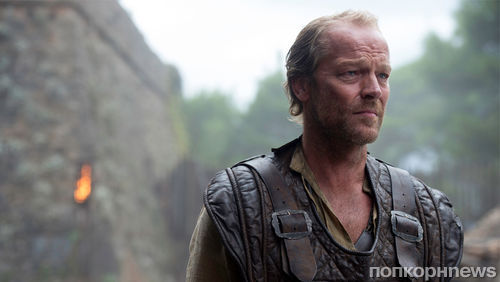 В 7 сезон «Игры престолов» вернутся два старых персонажа