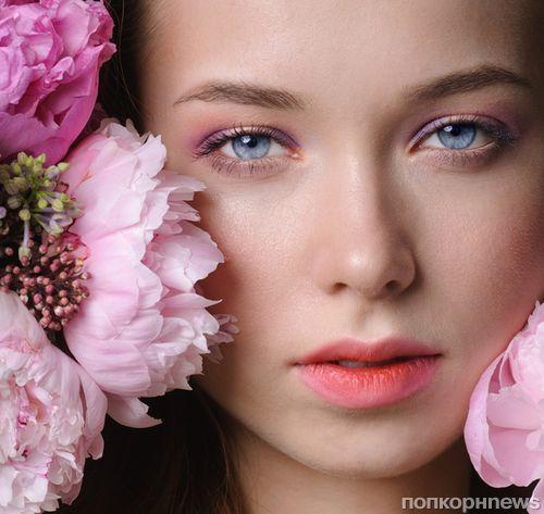 Секреты красоты: праймер BECCA Backlight Priming Filter