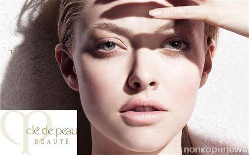 Крем Shiseido дороже золота