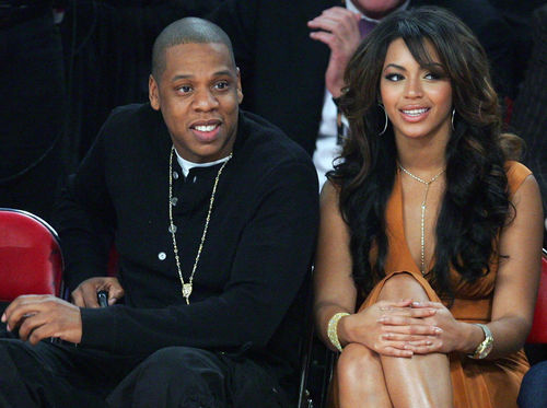Jay-Z: Бейонсе — второе пришествие Майкла Джексона