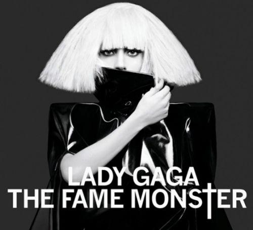 ������� ������ ������� Lady GaGa