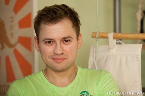 Андрей Гайдулян заканчивает лечение от рака и возвращается в Москву