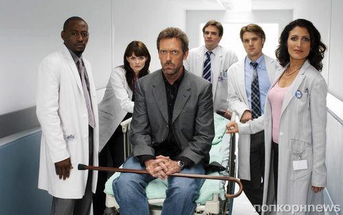 От «Доктора Хауса» до «Как я встретил вашу маму»: 5 отличных сериалов, «сливших» финальный сезон