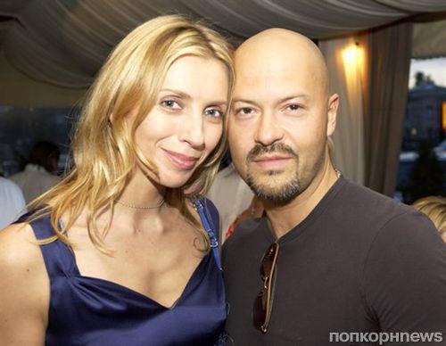 Федор Бондарчук разводится с женой после 25 лет брака