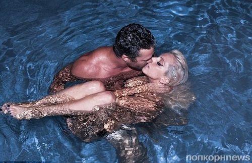 Lady Gaga против разводов