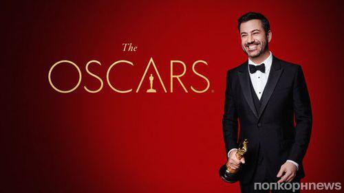 «Оскар» 2017 собрал наименьшую аудиторию за последние 9 лет