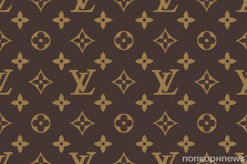 Шесть дизайнеров переосмыслили монограмму модного дома Louis Vuitton