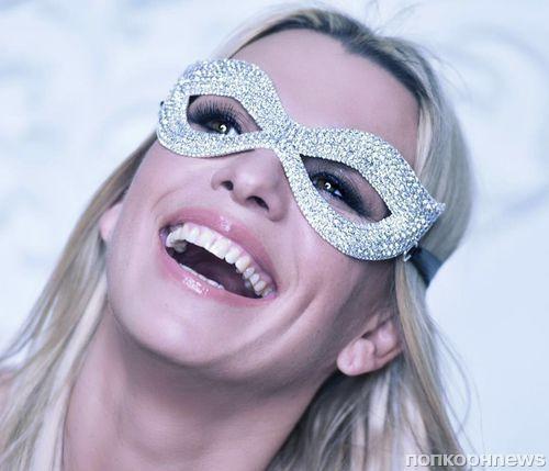 Ирина Салтыкова готовится вернуться в шоу-бизнес с новым клипом