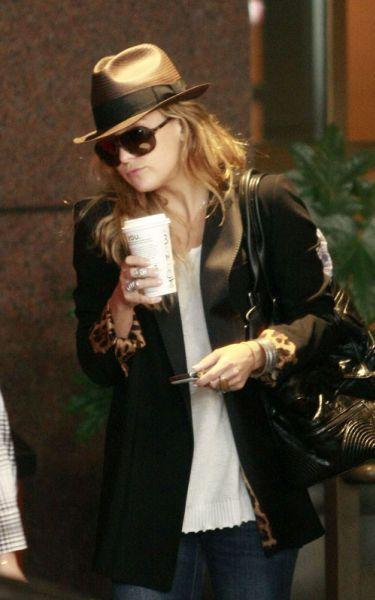 Кейт Хадсон и Алекс Родригес снова вместе?