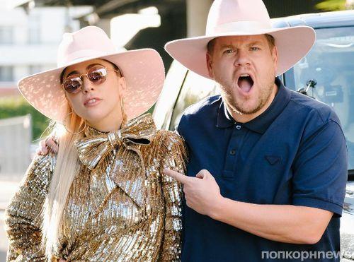 Instagram дня: Джейсон Момоа, Райан Рейнольдс, Адам Левин, Леди Гага и другие