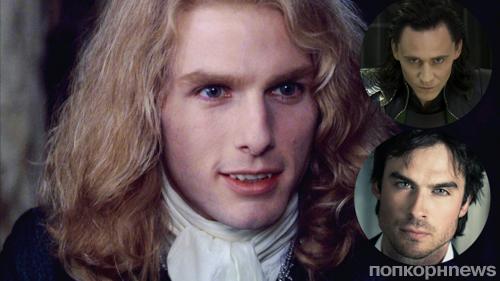 Кто заменит Тома Круза в ремейке «Интервью с вампиром»: топ 10 актеров на роль Лестата