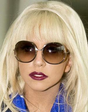 Подросток извинился перед Lady GaGa