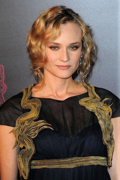Победители Cesar Film Awards 2011