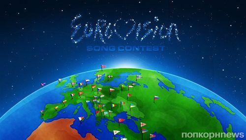Украинцы считают, что Евровидение-2017 должно пройти в Киеве