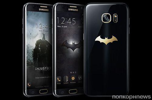Скачать бэтмен на телефон игру