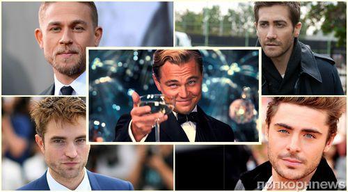 Последние из могикан: 10 актеров, до сих пор не снявшихся в супергеройских блокбастерах
