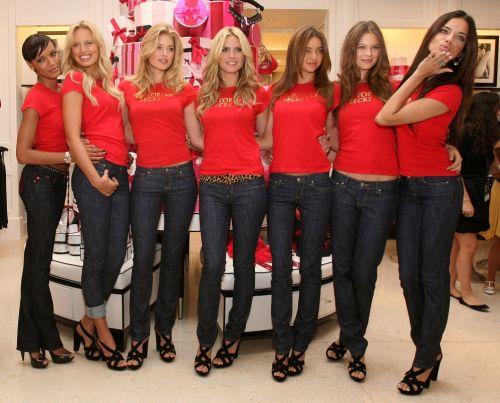 ������� Victoria's Secret