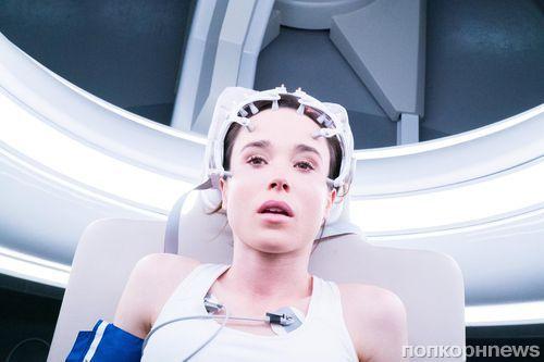 «Коматозники» с Эллен Пейдж и Ниной Добрев заработали антирекордные 0% на Rotten Tomatoes