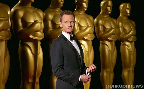"""""""Оскар - 2015"""": Номинанты"""