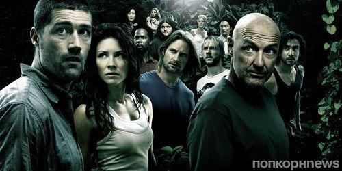 Авторы «Остаться в живых» раскрыли альтернативную концовку сериала