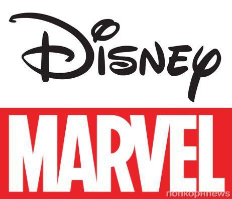������ � Marvel ���������� ������������� �������� ��-�� ������������� ����