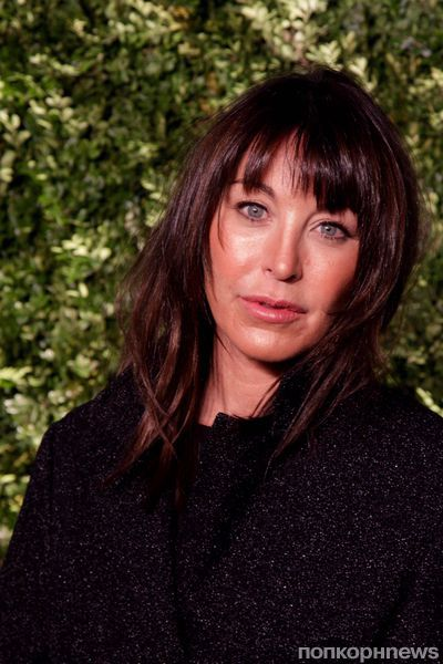 Новости моды: Тамара Меллон запустит собственный бренд, Том Форд создаст коллекцию для H&M, Виктория Бэкхем следует советам Марка Джейкобса