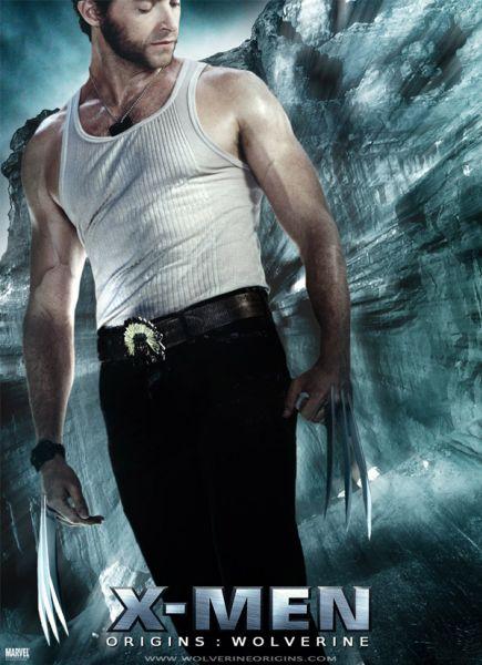 Самые ожидаемые фильмы 2009 года