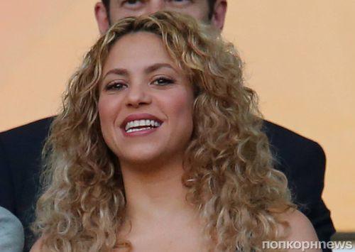 Шакира одержала окончательную победу над бывшим возлюбленным