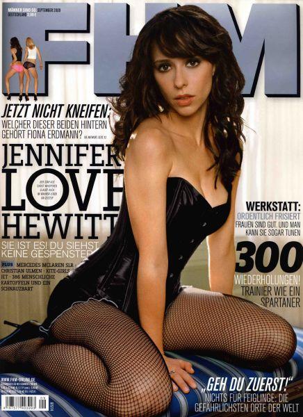 ��������� ��� ������ � ������� Maxim ��������. �������� 2009