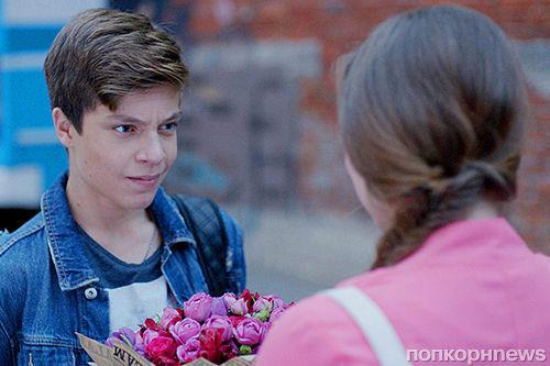 18-летний актер сериала «Физрук» Егор Клинаев погиб в ДТП