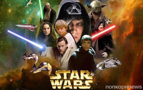 звездные войны трилогия скачать торрент - фото 8