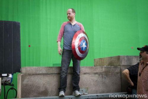 Режиссер «Мстителей» Джосс Уидон назвал «Тор: Рагнарек» шедевром