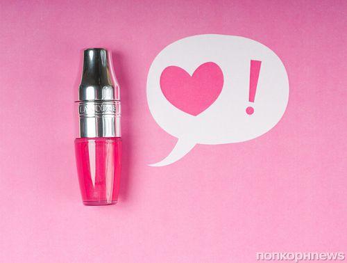 Секреты красоты: Малыш Juicy Shaker
