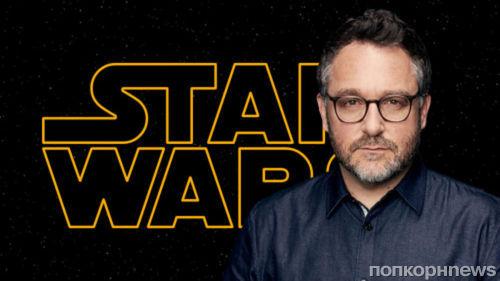 Премьеру 9 эпизода «Звездных войн» отложили на полгода