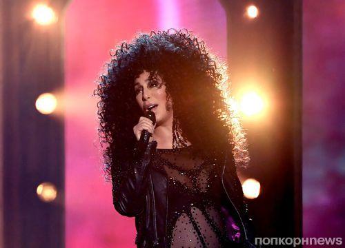 Billboard Music Awards 2017: победители, музыкальные выступления и лучшие моменты