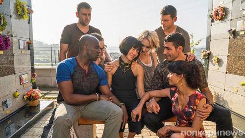 Обзор сериалов лета 2018: даты выхода новинок, трейлеры и полный список премьер