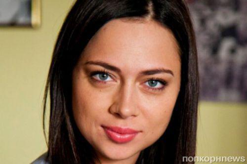 Ксения Бородина назвала Настасью Самбурскую «недалекой бабенкой»