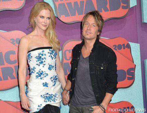 ��������� CMT Awards 2014