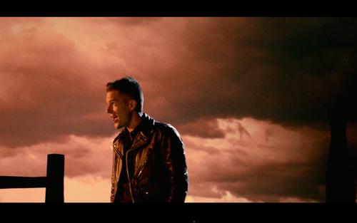 Новый клип The Killers - Runaways