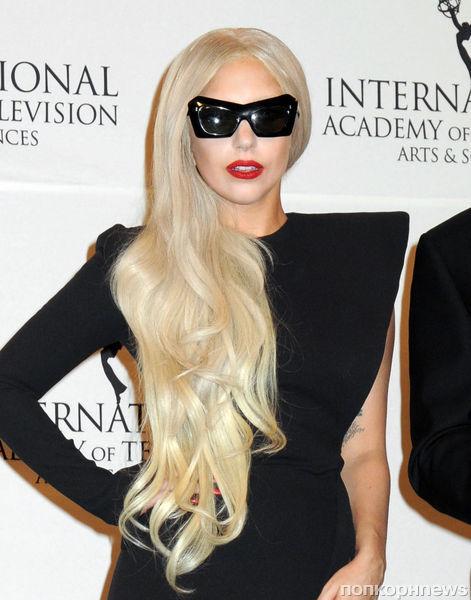 Lady Gaga и Джастин Бибер — самые щедрые звезды