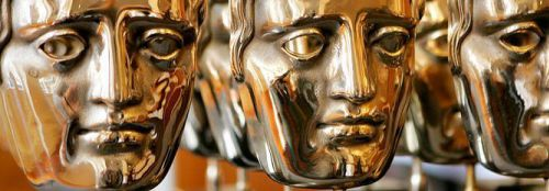 ��������� �� ������ BAFTA